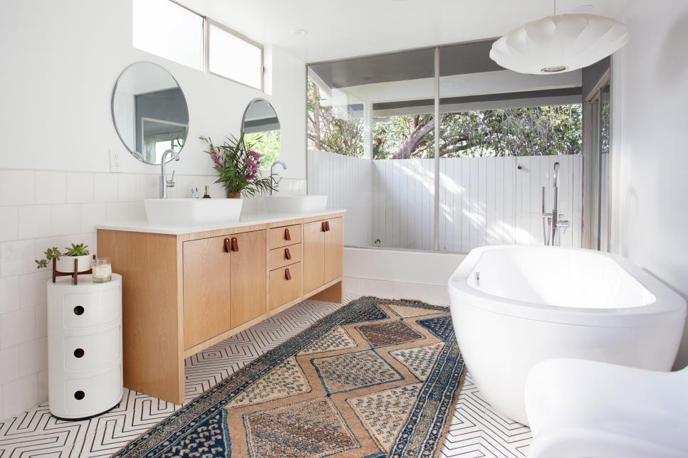 Bathroom Plumbing Colorado Springs