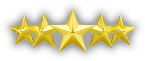 5 star plumbing colorado springs