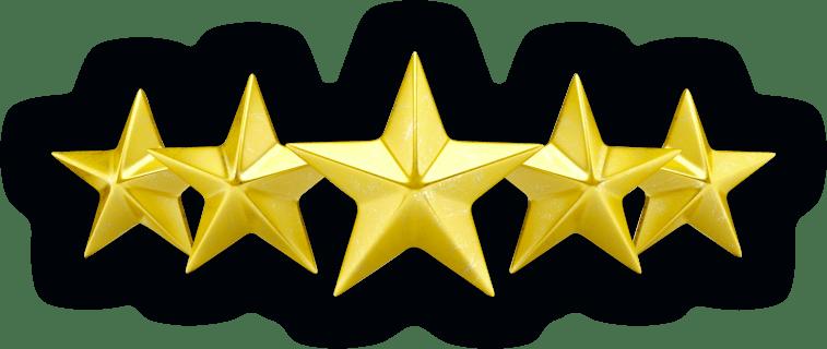 5 star plumbing colorado springs