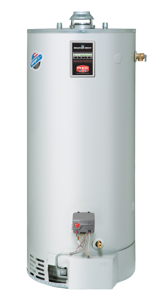 water heater repair and replacement colorado springs
