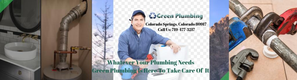 Top Plumbers Colorado Springs 24Hr Plumbers Colorado
