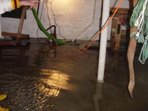 Plumbers Colorado Springs, Plumber Colorado Springs,Plumbing Repair Services Colorado Springs